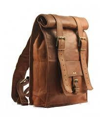 handmade world vintage backpack messenger rucksack