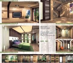 Искусство и дизайн Тюмени Алёна Емельяненко 2008 дипломная работа 6 курса За основу проекта взятасобственная реализованная коммерческая работа