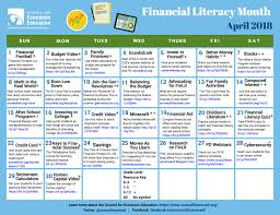 budgeting or personal finance for college students personal finance games for college students college freshmen face a