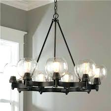 wonderful chandelier replacement globes replacement glass