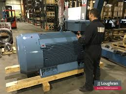 electric generator motor. Electric Motor \u0026 Generator Repair And Rewinds