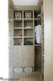closet ideas for teenage boys. Simple Closet Remodelando La Casa DIY  Small Closet Makeover The Reveal With Ideas For Teenage Boys I