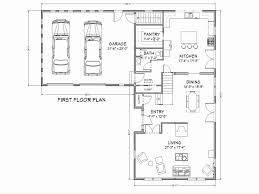 2500 square foot ranch house plans fresh 2500 sq ft ranch house plans luxury until house