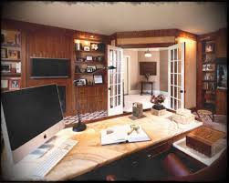 home office remodel. Home Office Library Design Ideas Pictures Remodel And Decor Best Model Modern T