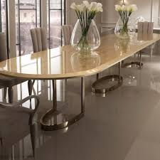 large dining table. Large Dining Table Ideas I