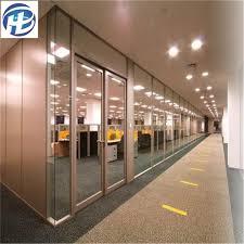 office cubicle door. Aluminum Partition Office Cubicle Workstation, Workstation Suppliers And Manufacturers At Alibaba.com Door N