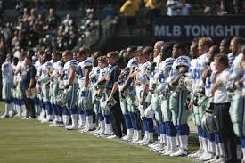 Cowboys 2013 Depth Chart Dallas Cowboys Roster Cuts 2013 53 Man Roster Finalized