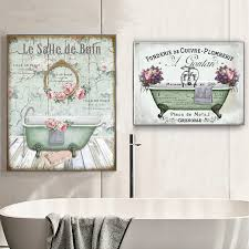 vintage french style shabby victorian