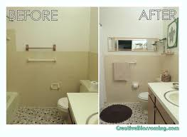 apartment bathrooms. Fine Apartment Apartment Bathroom Decorating Ideas On A Budget Best Of  Pretty Small Bathrooms And