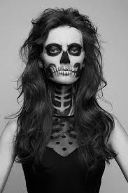 skeleton woman art google search