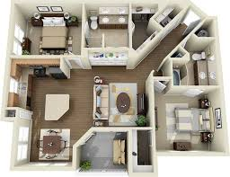 cheap 2 bedroom apartments for rent bedroom apartments for rent