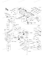 Beautiful honda z50 wiring diagram gallery everything you need to