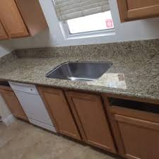 photo of west coast cabinets and countertops henderson nv united states