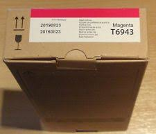 Inkjet Genuine/Original Printer Ink Cartridges for <b>Epson</b> | eBay