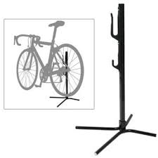 Bicycle Wheel Display Stand Bicycle Display Floor Rack Bike Repair Standid100 Buy 71