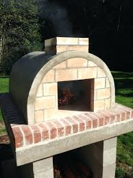 brick pizza oven kit ovens is the authority in outdoor pizza ovens we offer the highest quality wood fired and wood burning brick pizza oven kits