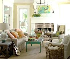 cottage furniture ideas. English Cottage Furniture Ideas Delightful Inside Garden . U