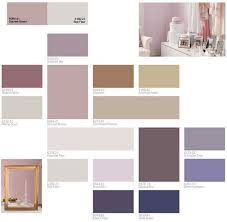 Small Picture Best 20 Purple color schemes ideas on Pinterest Purple palette