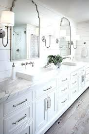 white bathroom cabinets white cabinets bathroom the best white bathroom cabinets ideas on master bath throughout white bathroom cabinets