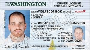 Id Fully Deemed Washington News With Real Fox Q13 Compliant