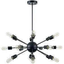 18 light brass chandelier 18 light chandelier costco 18 light chandelier