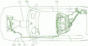 square d hand off auto wiring diagram images lighting control hand off auto switch motor starter wiring diagram on wiring a