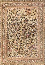 luxury carpet designs kashan rugs are most famous of persian carpet design  UXEXYDC