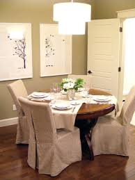 kitchen chair covers target. Inspirational Dining Room Chair Covers Target Photograph Kitchen Chair Covers Target
