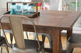 dining room table pads target. large size of dining room:excellent target room table 50063224 alt04 wid 520 hei pads e