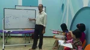 Lớp học Tiếng Anh giao tiếp với người nước ngoài cho trẻ em ( Phần 4 ) -  YouTube