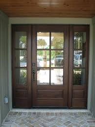 front door shades. All Glass Front Door French Doors Come In Various Sizes And Configurations They Can Be . Shades