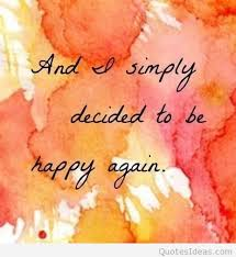 Beautiful And Happy Quotes Best of Happy Friday Beautiful Quote