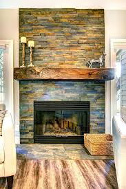 slate fireplace hearth fireplace fireplace hearths fireplace hearth guard fireplace a stenciled fireplace hearth slate fireplace slate fireplace hearth