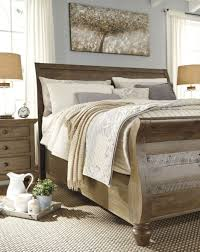 Double Sleigh Bed Italian Bedroom Furniture Cute Bedroom Sets Sleigh ...