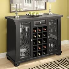 wine and bar cabinet. Save Wine And Bar Cabinet