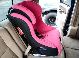 forever car seat best forever car seat the forward facing installation of the for kids over