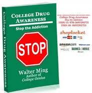 drug awareness essay  drug awareness essay