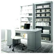 dual desk bookshelf small. Corner Desk With Shelves L Shaped Bookcase Built In Ideas Build A . Dual Bookshelf Small