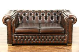 Sale On Sofas Second Hand Brown Leather Couches For Sale Sofas Uk 23923