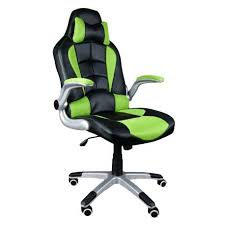 office armchair covers. Office Armchair Chairs Covers Office Armchair Covers