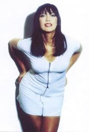 25 best ideas about Sandra chanteuse on Pinterest Nancy sinatra.