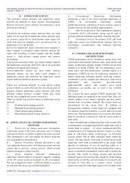 language community essay uk
