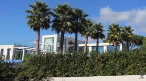 We did not find results for: Video Jorge Lorenzo S Swanky Mansion In Spain Is A Petrol Head S Dream