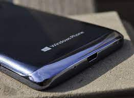 Samsung ATIV S Neo (AT&T) - Hands on ...