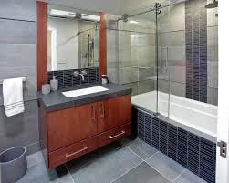 contemporary sliding shower doors. frameless shower door cost bathroom contemporary with glass doors bathtub tiles sliding
