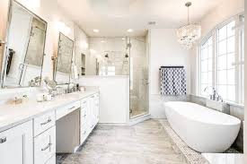 dallas bathroom remodel. Interesting Bathroom Transitional Bathroom Remodeling By Joseph U0026 Berry Remodel Dallas In Bathroom H