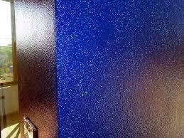 interior wall paint metallic home