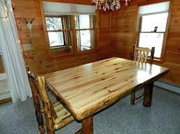 rustic wood dining room table rustic wood dining table set dining room set rustic rustic wood rustic wood dining room table