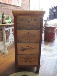 wine box furniture. Wine Box Stand   Sticks And Bricks Furniture Z