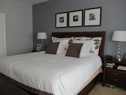 Best Dark Gray Bedroom Ideas On Pinterest Grey Teenage